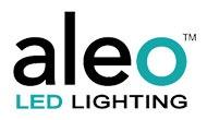 aleo lighting northern california sales