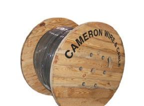 bulk cable sppols for sale 5000 feet california