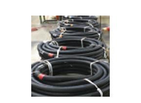 california copper conductor cable sales