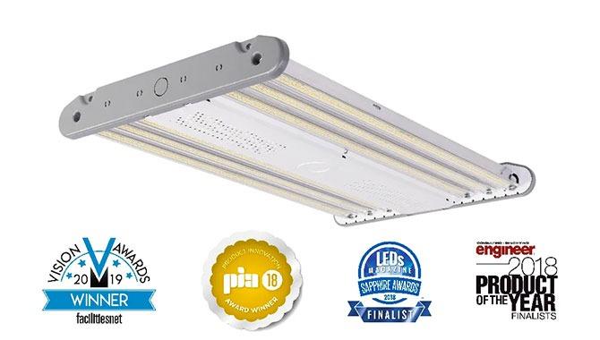 flex essential lights for sale