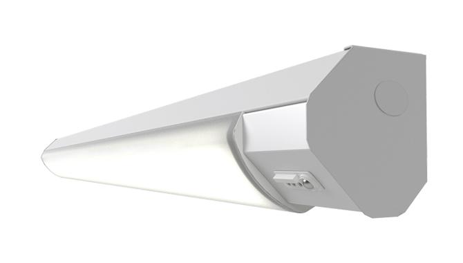 energy solutions international linear led lighting