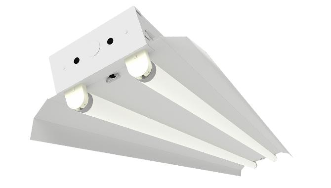 energy solutions strip led lighting