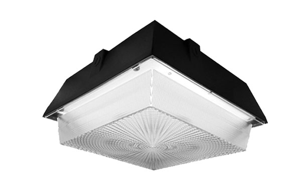 lumecon canopies quotes and sales